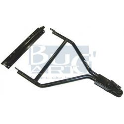 TOW-BAR REMORQUAGE 1302/03