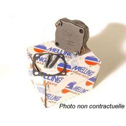 POMPE A H. MELLING 68-70 ET T4 ET ENGLE 30mm