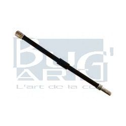 GAINE CABLE EMB. T1 72-73,T2 68-79