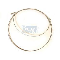 CABLE CAPOT AV.12-1300 68-