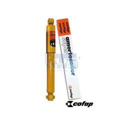 AMORTISSEUR AR. 1302/03 ET SEMI AUTO COFAP GAS