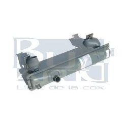 ECHAPP.T2 1600cc 77-79 JOPEX