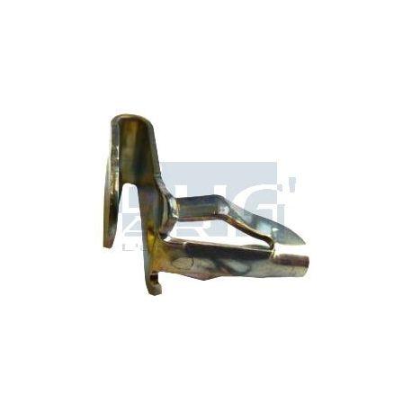 CLIPS PANNEAU PORTE T2 68-79