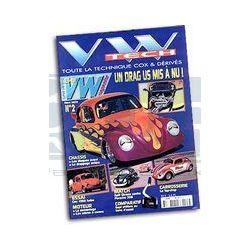 vw-tech-n2.jpg
