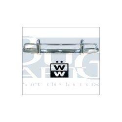 P.CHOCS-67 AV. (USA) WOLFSBURG WEST