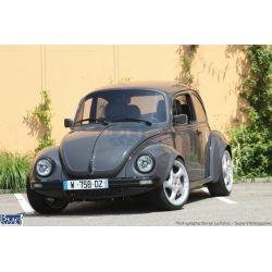 (Vendu) VW Coccinelle 1303 Turbo