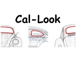 KIT JOINTS CAL-LOOK 72-