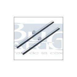 BALAIS ESS.GLACE ORIG. 58-64 paire(245mm)