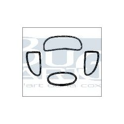 KIT JOINTS VITRES ALLEMAND 54-57 luxe