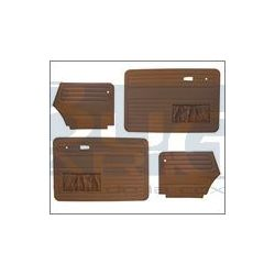 PANN.PORT. ET ARR.CAB.73- BRUN CL.13 (4) TMI