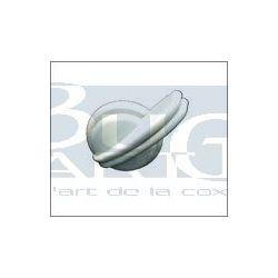 BOUTON DE PHARES / ESS.GLACES IVOIRE