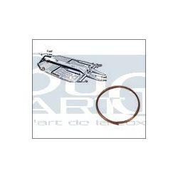 TUYAU ESSENCE CUIVRE 6mm (2.5m)
