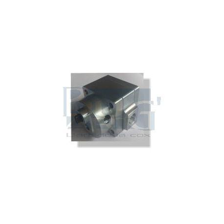 Pompe à huile à carter sec pour corps Type1 type4 et WBX