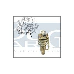 THERMOSTAT T1/2/3