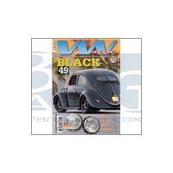 VW TECH N°79