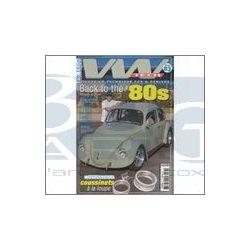 VW TECH N° 83