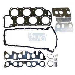 KIT JOINTS DE CULASSE DE GOLF 3 2,8 VR6
