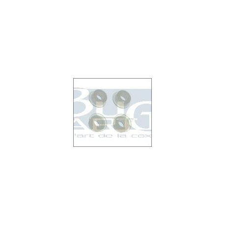 BAGUES DE TRINGLERIE MOT. D'ESS. GLACE 58-67