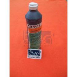 Convertisseur de rouille PROFESSIONNEL , TOP qualité CR1111